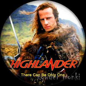 1986_highlander