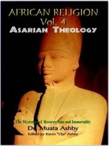 Book Asarian Theology