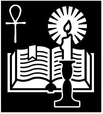 Altar Images