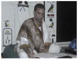 muata-teaching-300