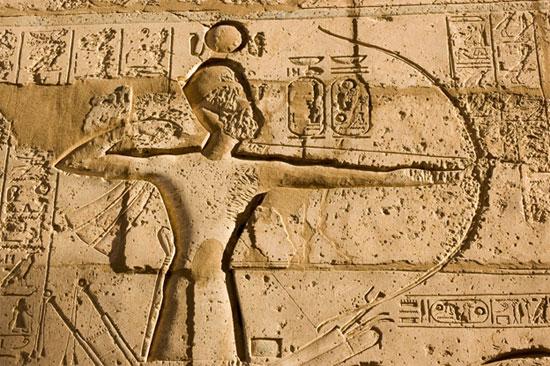 pharaoh-ramesses-ii-bow
