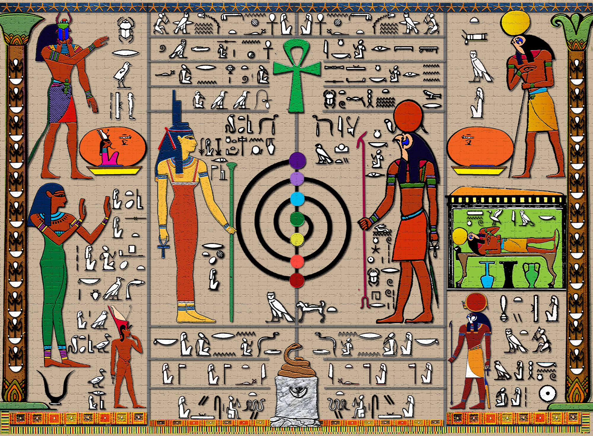 Poster-for-Meditation-of-Set-and-Ra-scripture-v33-New-Config-Recovered-EXP-with-shadow-forKU