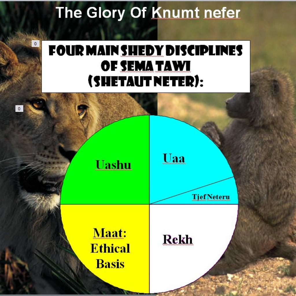 GLM - Glory of Khnum Nefer