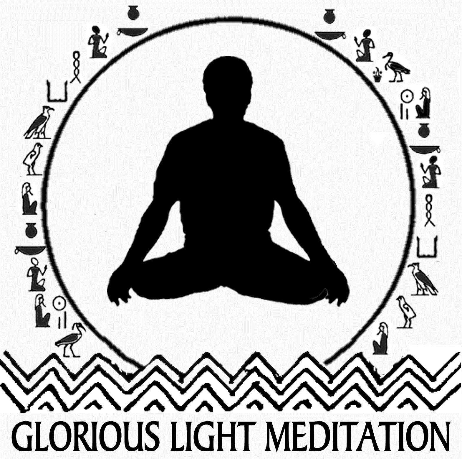 GLM Logo B copy