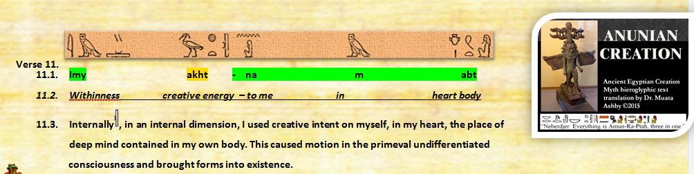 patience-endure annoyance-struggle-hardship