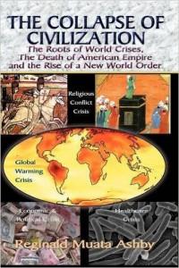 collapse-of-civilization-death-american-empire