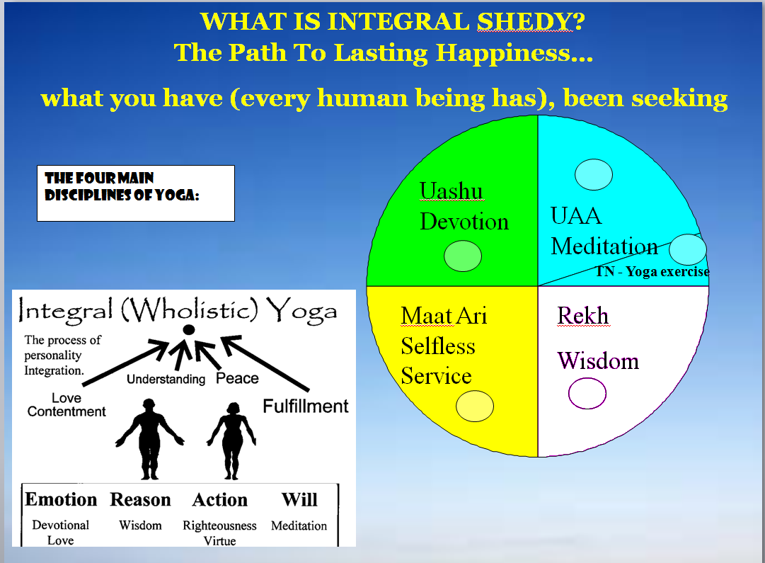 Integral Yoga Snap_2015.12.06 14.55.05_003