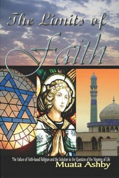 Limits of Faith