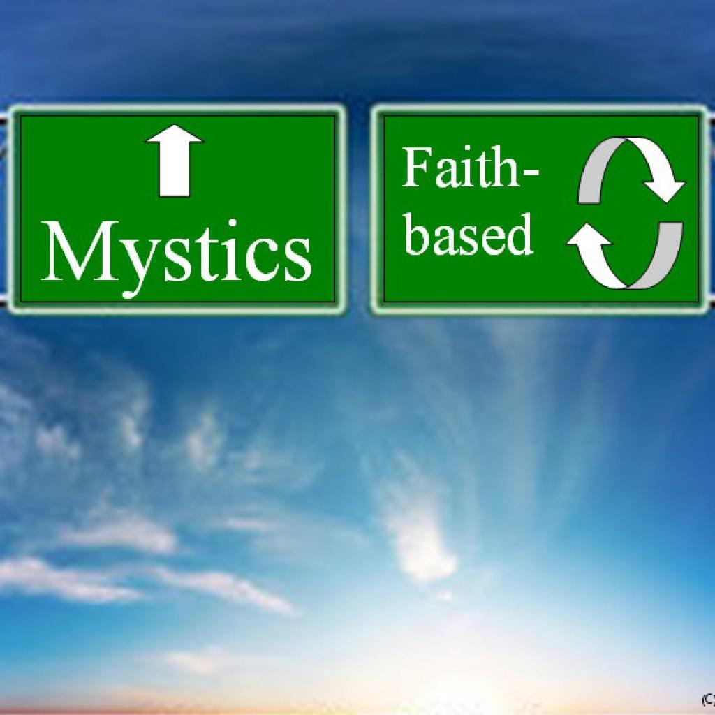 Mystics-forward-Faithbased-go-around