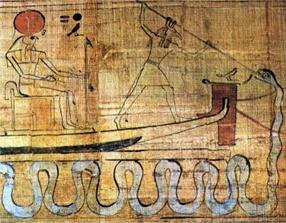 set-protecting-the-boat-of-ra