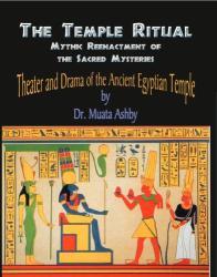 Temple Ritual
