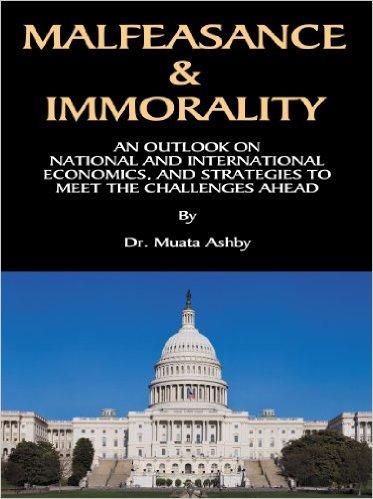 malfeasance and immorality