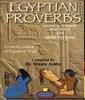 mini-mini-1-884564-00-3 Cover EGYPTIAN PROVERBS