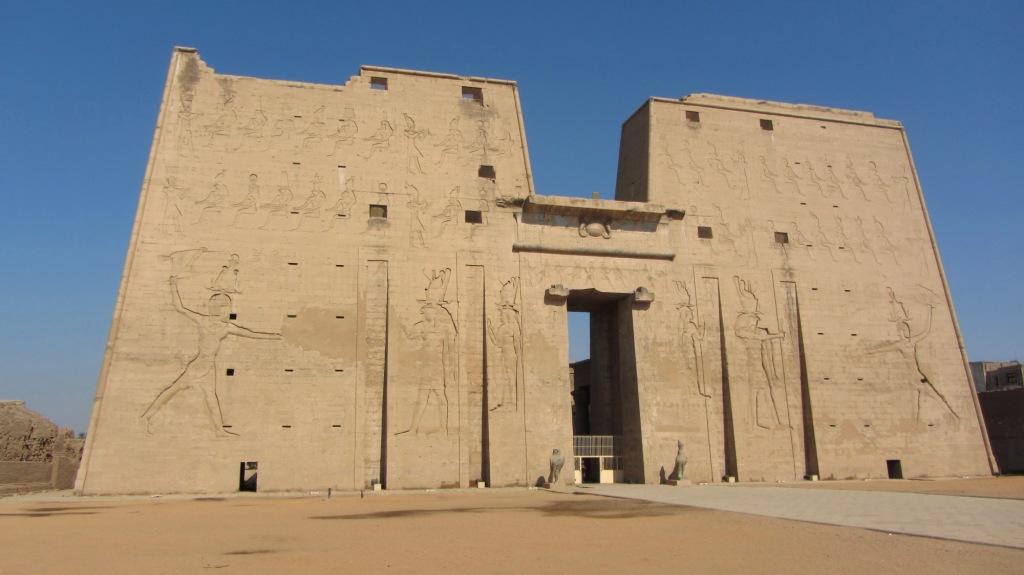VIRTUAL SPIRITUAL-MYSTIC EGYPT TOUR FREE INTRODUCTORY COURSE Webinar 2464432a