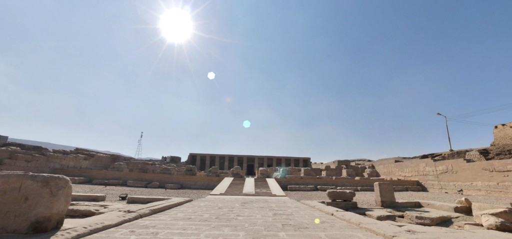 temple of asar 360 b