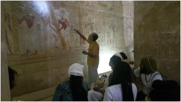 temple of asar 360 e